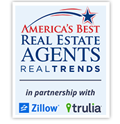 America's Best Real Estate Agents